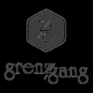 Logo Grenzgang Südtirol Allgäu