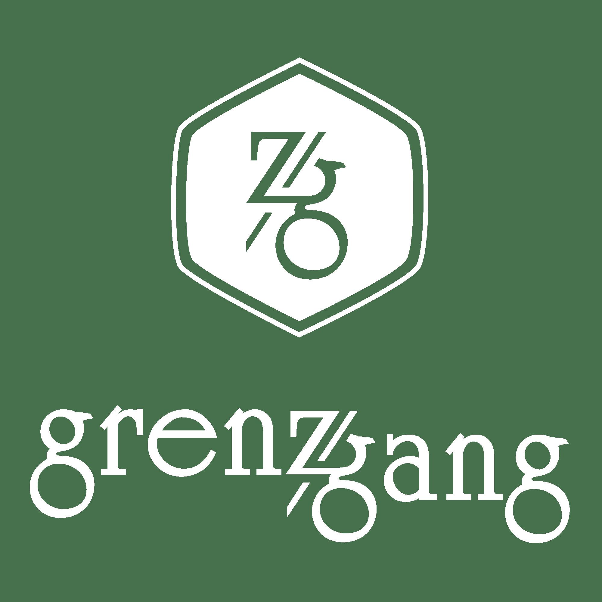 Grenzgang Südtirol Allgäu