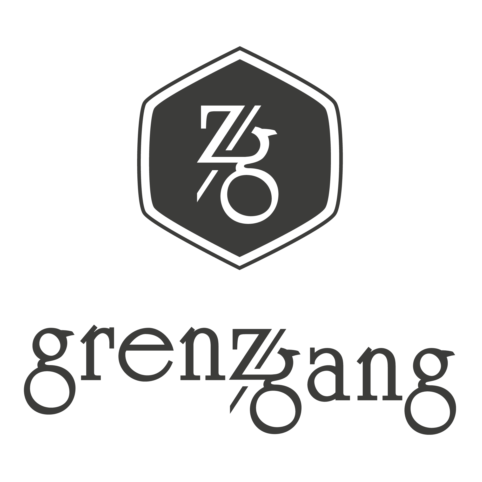 Grenzgang Organic Fashion